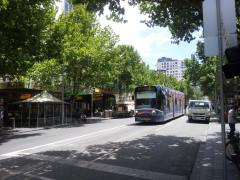 Malbourne_Tram