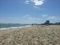 Melbourne_Beach_1