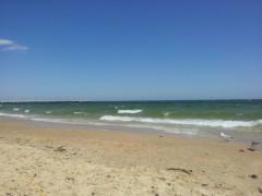 Melbourne_Beach_2