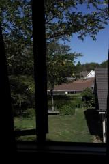 ChCh Window View