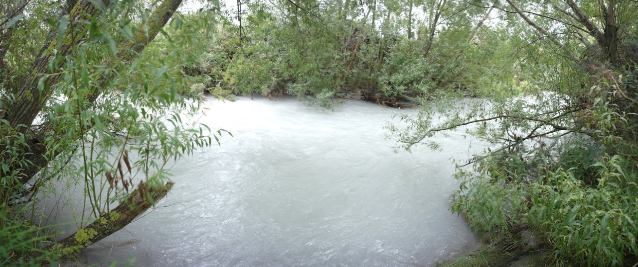 003 Rakaia River