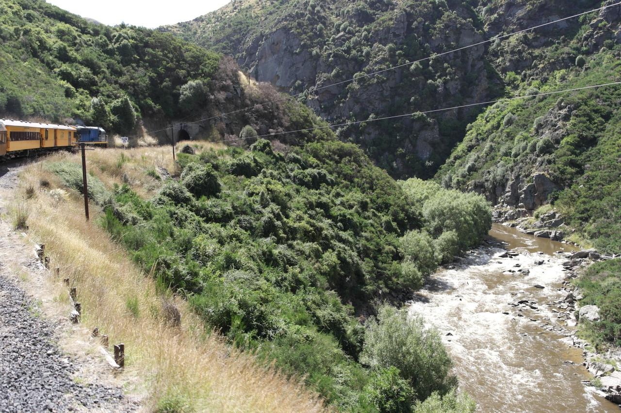 008 Otago Taieri 5