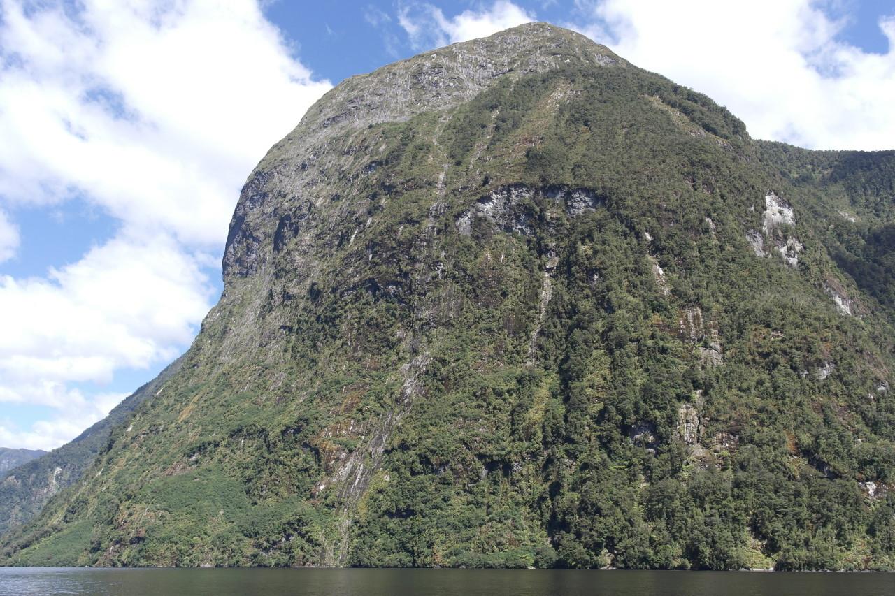 011 Doubtful Sound Big Mountain 2